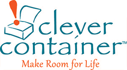Clever-logo-new