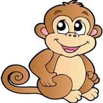 monkeydo