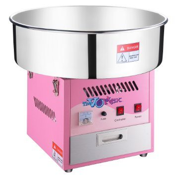 COTTONCANDYMACHINE1475769687