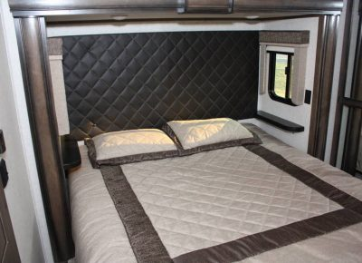 Bedroom11578409010