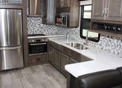 Kitchen1578409015