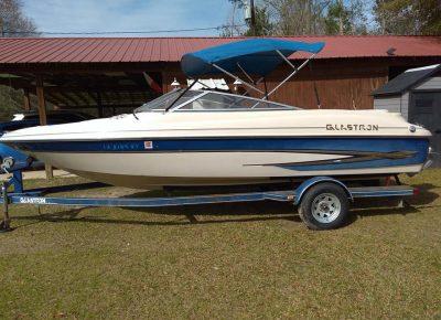 boat11579461377