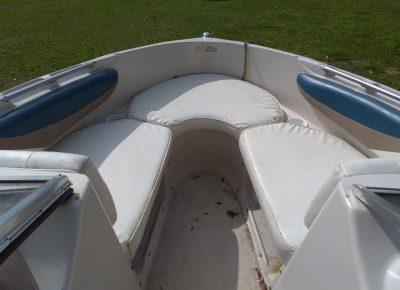 boat61579461386