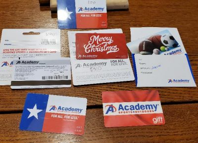 academygiftcards1580655923
